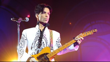 Prince heirs sue Illinois hospital over care during overdose