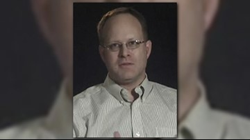 Prince doctor agrees to $30K settlement for drug violations