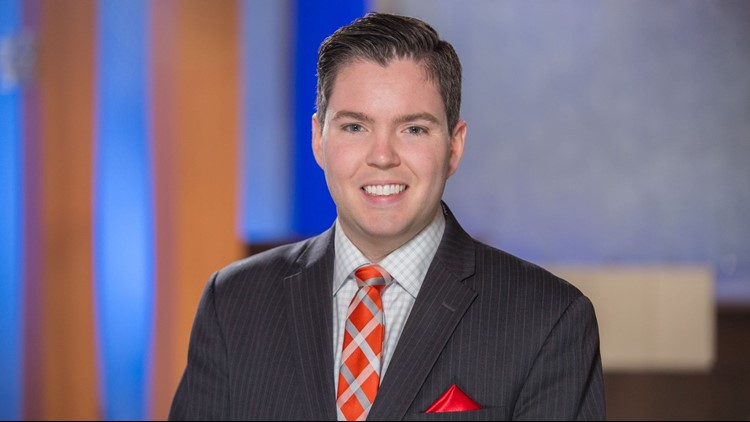 Gordon joined KARE 11 in November of 2016.