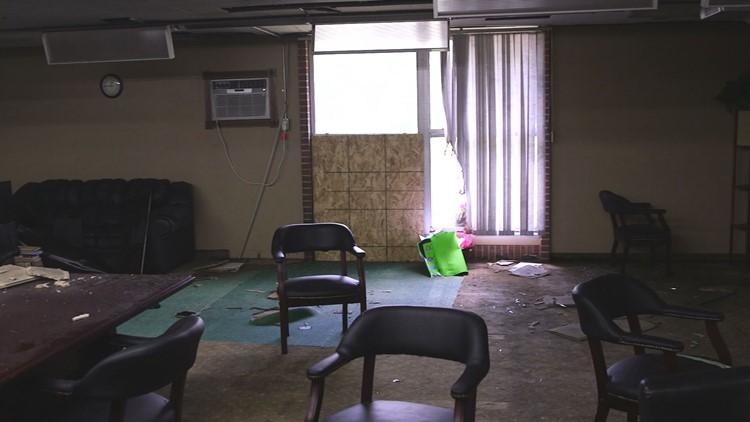 Bloomington mosque bomb_1525347752335.jpg.jpg