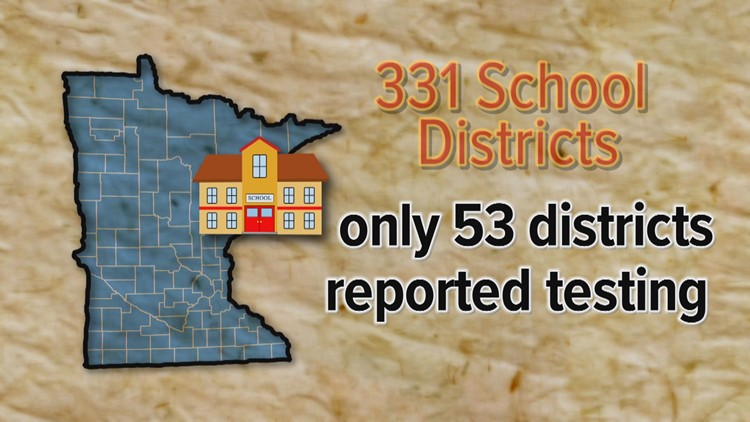 331 districts graphic_1525714656800.jpg.jpg