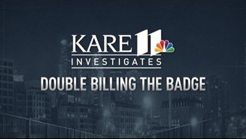 KARE 11 Investigates: Police car package pricing rip-off