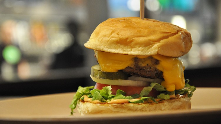 Our Burger_Wahlburgers2