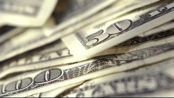 Negotiating for a bigger salary