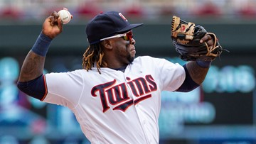 Sano will not face charges for injuring officer