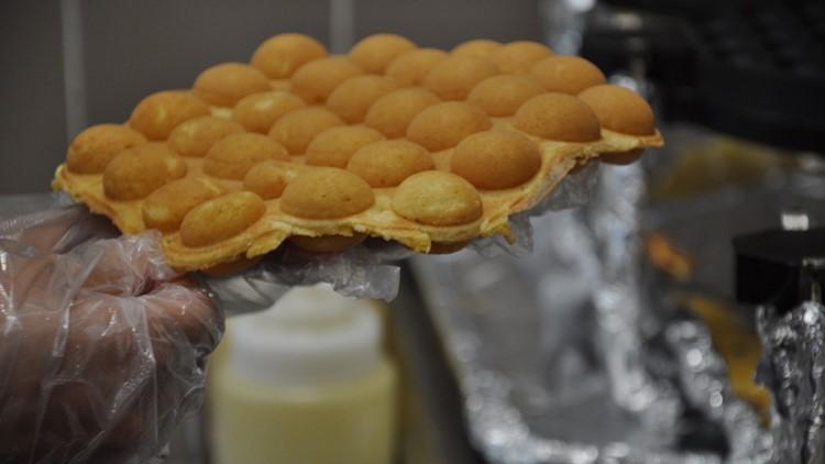 Waffle Bar_DSC_0891_1529349572337.JPG