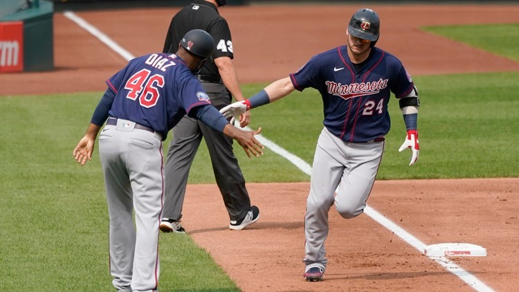 Twins single-game tickets go on sale Thursday morning, here's what fans need to know