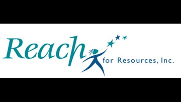 Reach 'On Tap'