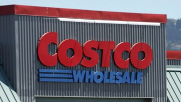 Costco to build distribution center in Owatonna