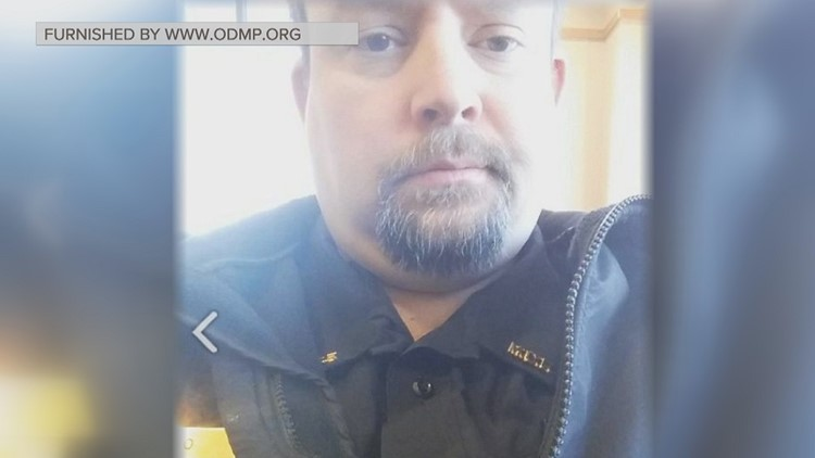 Corrections Officer Joseph Gomm.jpg