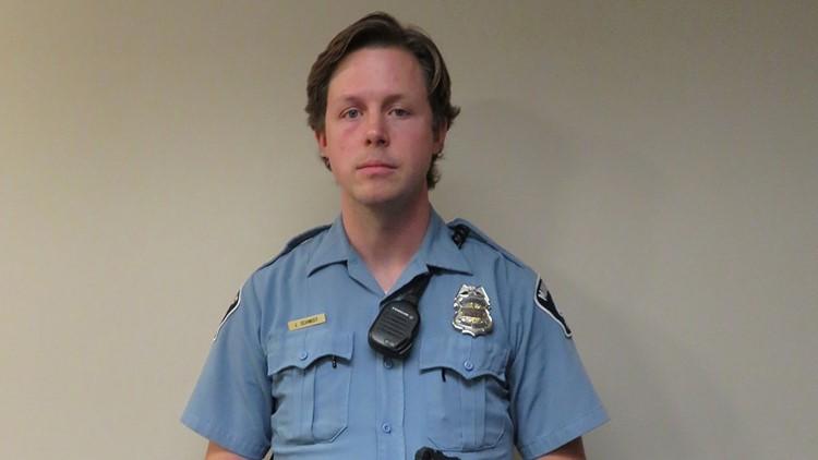 Officer Justin Schmidt.jpg
