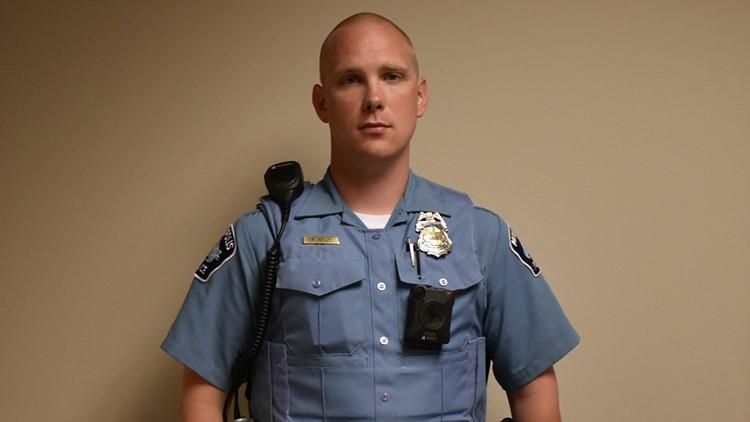 Officer Ryan Kelly.jpg