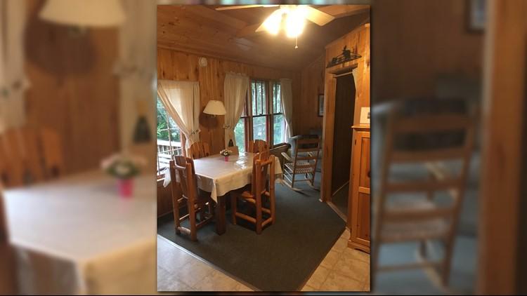 The cabin interior-1280_1533560309333jpgjpg