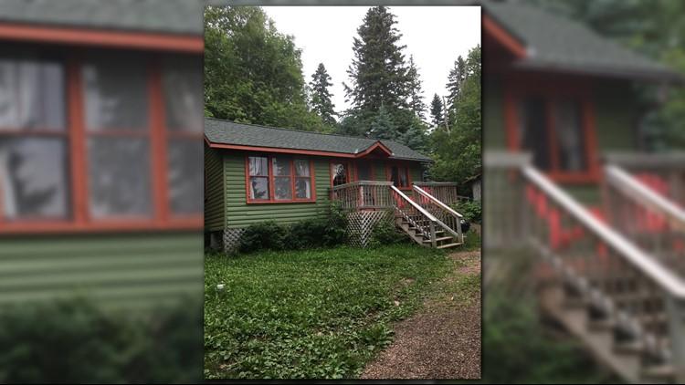 The cabin 1280_1533560312469jpgjpg