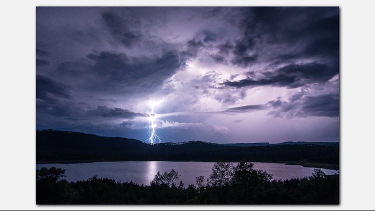 Travis lightning 1280_1533740198933jpgjpg