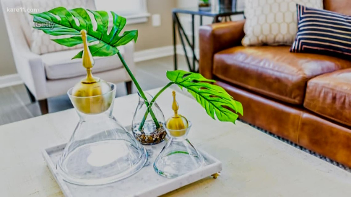 Take KARE of Your Money: Home staging
