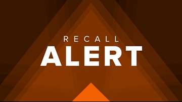 Recall: Nerstrand Meats and Catering beef and turkey strips