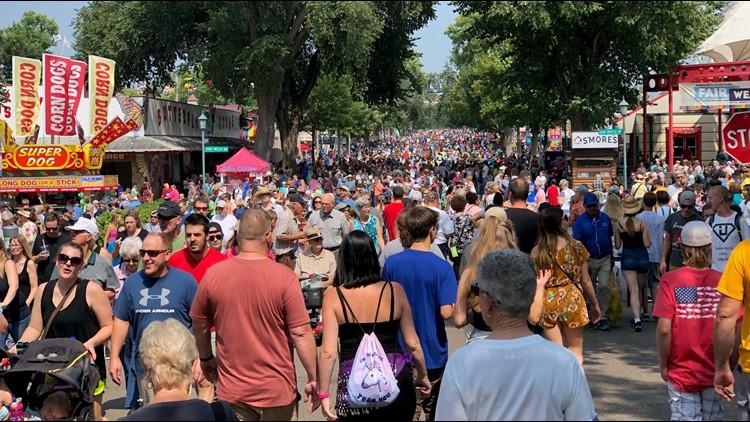 Big Fair crowd_1535046744497.jpg.jpg