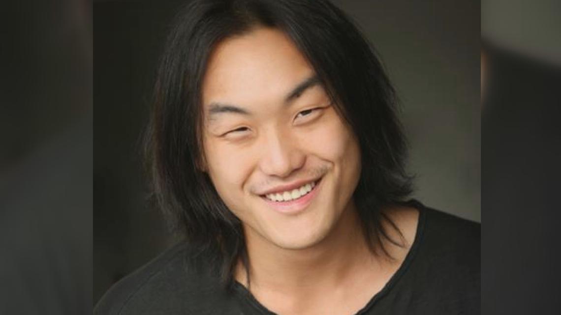 Mn Native Doua Moua Lands Role In Live Action Mulan Kare11 Com