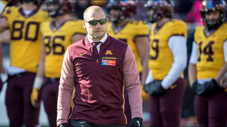 PJ Fleck for McNiff_1535634287782.jpg.jpg