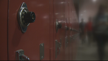 Minnesota unveils new school accountability system
