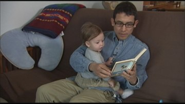 Literacy Matters works to close literacy gap in Minnesota