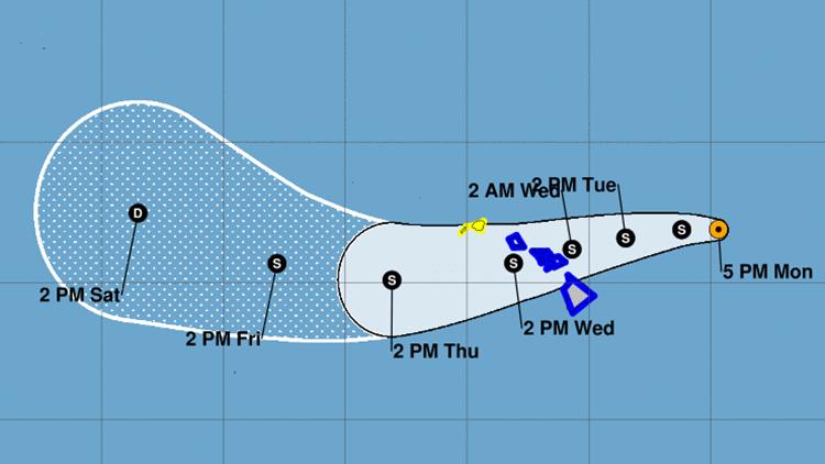 Tropical Storm Olivia 09-10-18-432346027