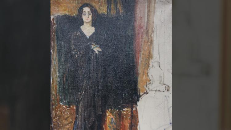 Edvard Munch 4