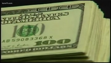 MONEY: 4 ways to fix your financial faux pas