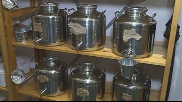 Minnesota's first zero-waste market opens on Friday