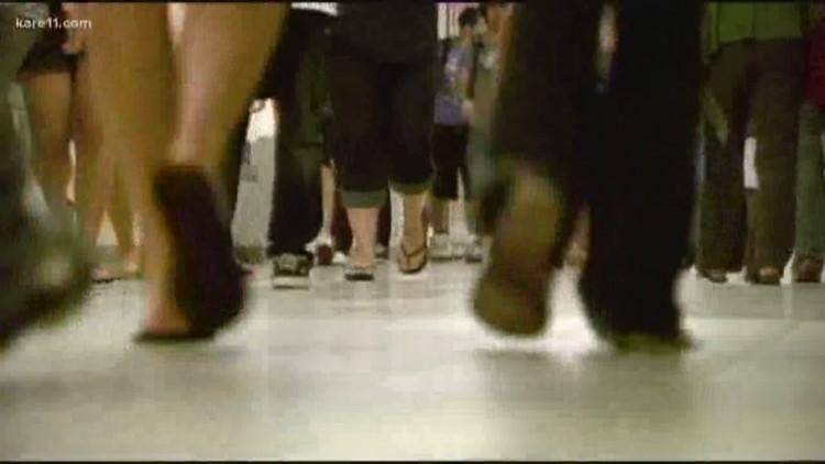 Educators address 'passive bullying' in schools