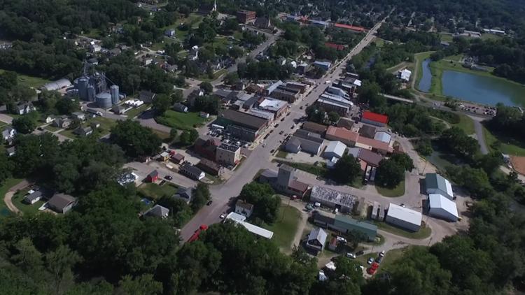That's So Minnesota Road Trip: Lanesboro