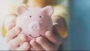 Most common money mistakes and how to avoid them