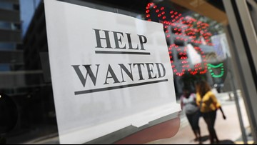 How to stand out as a job applicant in this digital world