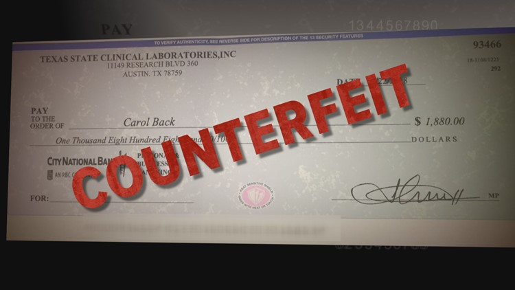 Fake check sent to Carol Back_1539032806614.jpg.jpg