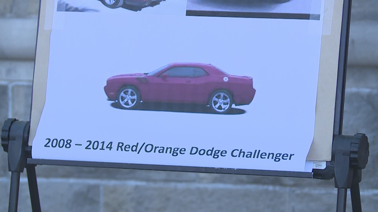 Dodge Challenger_close_Closs case.png