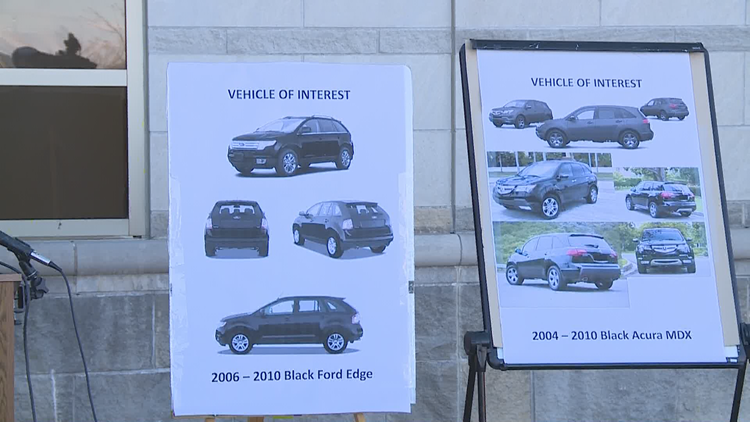 Vehicle of interest_Jayme Closs.png