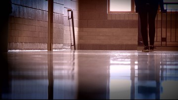 KARE 11 Investigates: Minnesota's school counselor crisis