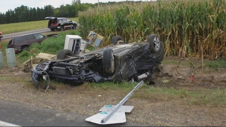 car accident killed Brooklyn 1280_1541012737338.png.jpg