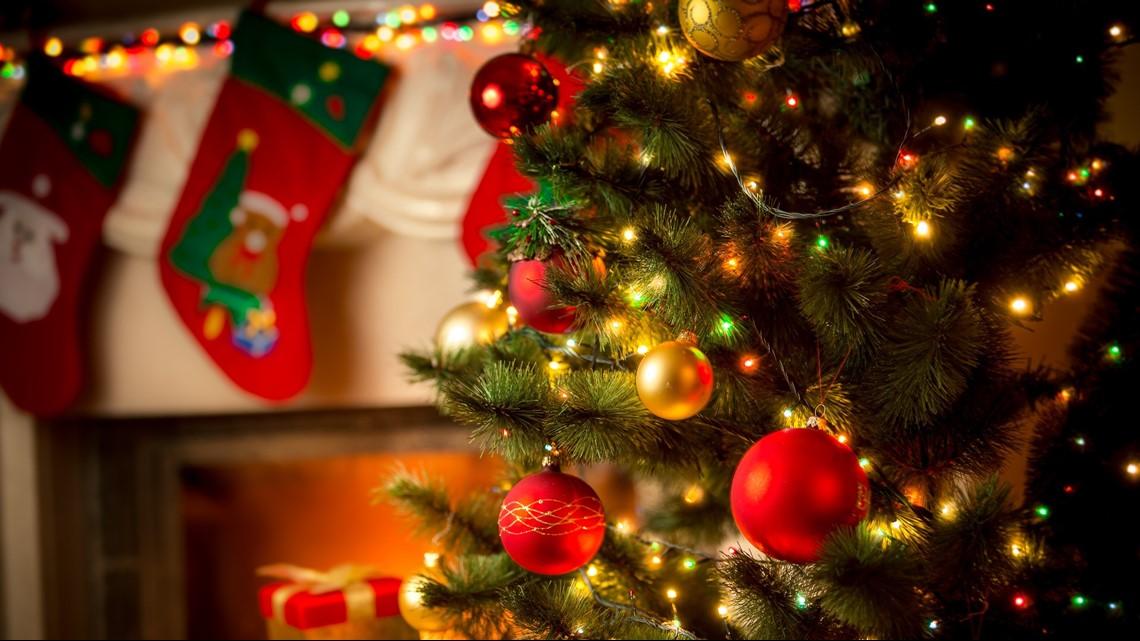 mn christmas market benefits local charities kare11com
