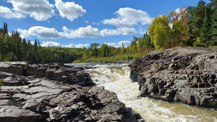 You could earn $1,000 to adventure around Minnesota