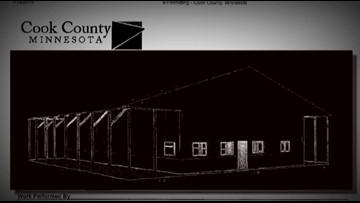 Polygamist leader has construction plans in Minnesota