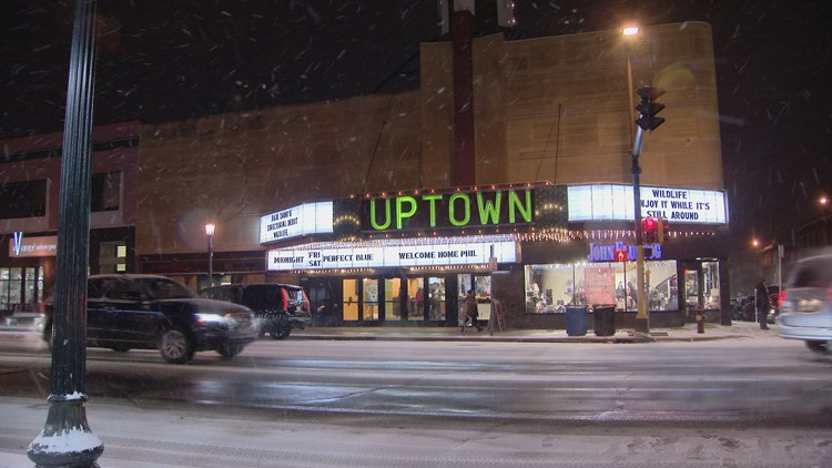 Theater in Uptown_1541733639791.jpg.jpg