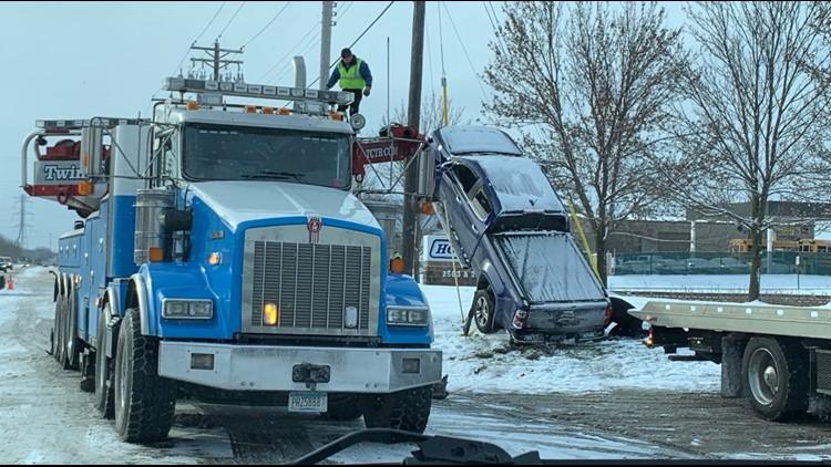 Truck up pole 3_1541791033747.jpg.jpg