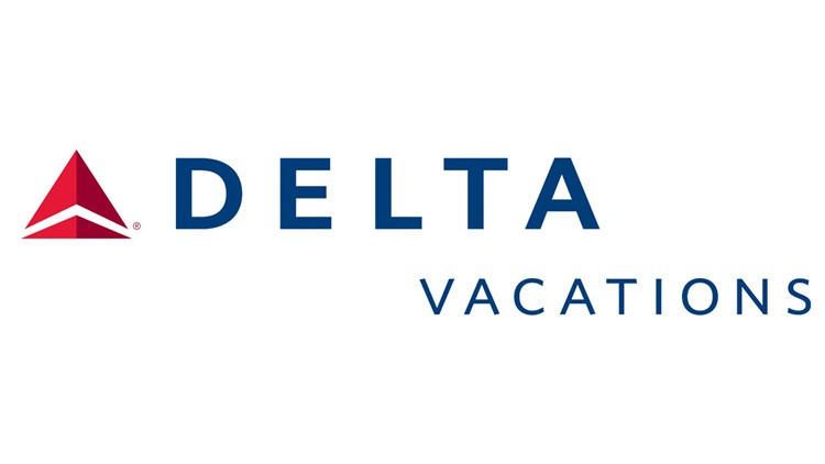 Delta Vacations 1280_1541795095126.jpg.jpg