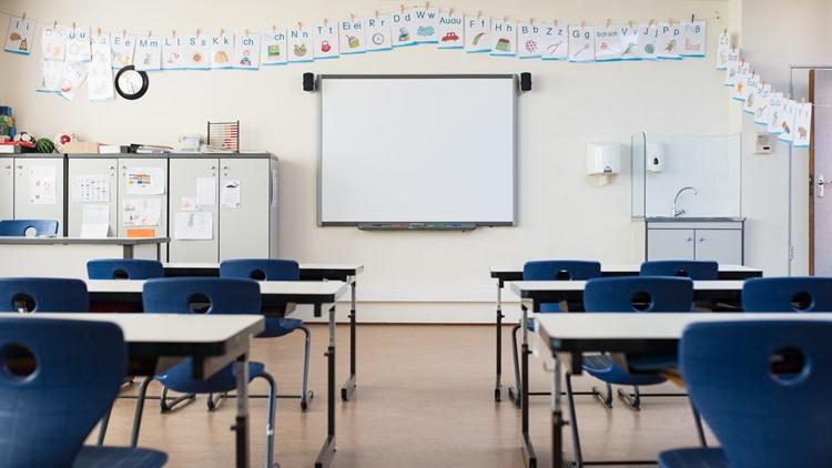 Výsledek obrázku pro class room