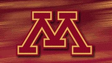 Kalscheur's 3-point shooting leads Minnesota past Utah 78-69