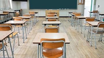 Anoka-Hennepin school district sued by ACLU