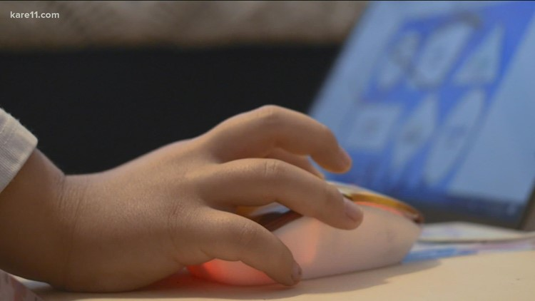 Building a healthy relationship with technology for your kids