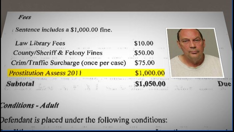 3 - Moren ordered to pay $1,000 assessment_1542307584073.jpg.jpg